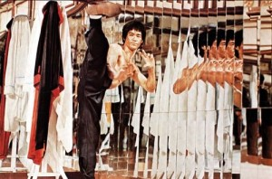 Bruce Lee - Rare Photo Collection-11