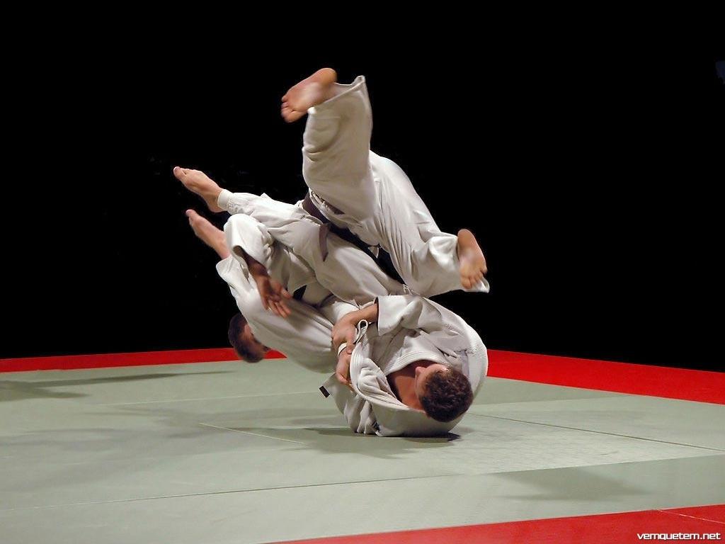 Brazilian Jiu Jitsu Wallpaper Enter Brazilian Jiu Jitsu