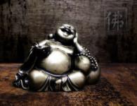 laughing_buddha_statue