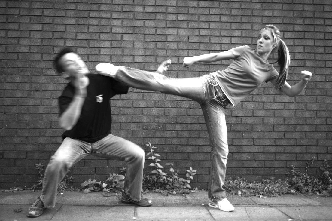 Are Self Defense Classes Worth It Awma Blog