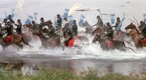ran troops 4