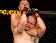 rear naked choke 5
