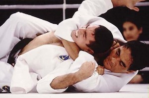 rear naked choke 8