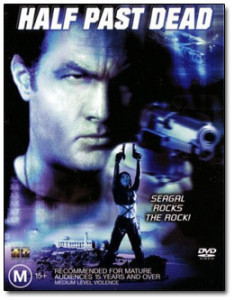 seagal poster 3