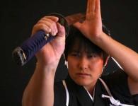 Isao-Machii-Modern-Samurai
