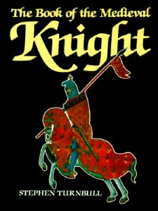 knights 12