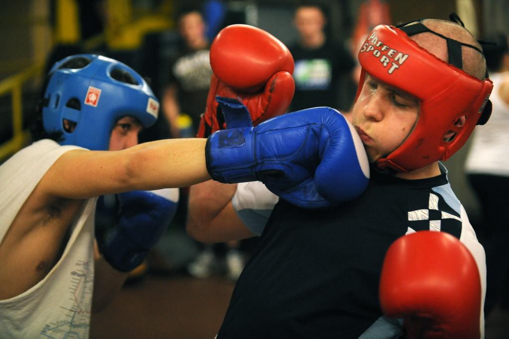 fight 1