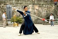 spear 1