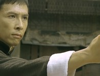 donnie_yen_in_ip_man
