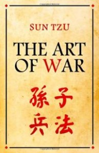 book 6