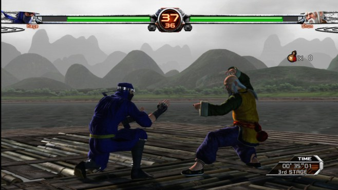 Fighting games old and new stream youtube.