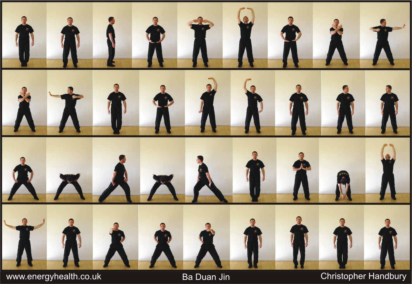 Asian World Of Martial Arts / Online Store