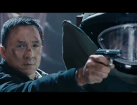 jackie-chan-police-2013