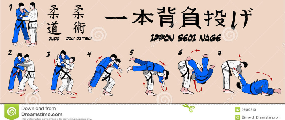 http://www.dreamstime.com/stock-photo-judo-one-arm-shoulder-throw-image27097810