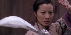 sword 5