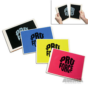 ProForce® Rebreakable Boards, $39.95