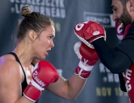 002_Ronda_Rousey_workout.0.0