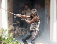 the-walking-dead-episode-603-michonne-gurira-935