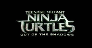 Image from Paramount Pictures