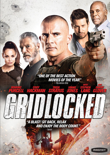 Gridlocked_Theatrical