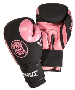 8528-tactical-glove-pink-1