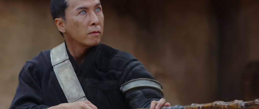 breaking-down-the-rogue-one-sizzle-reel-from-star-wars-celebration-chirrut-1060869