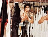Bruce-Lee-Rare-Photo-Collection-11-500x310-e1450299476925