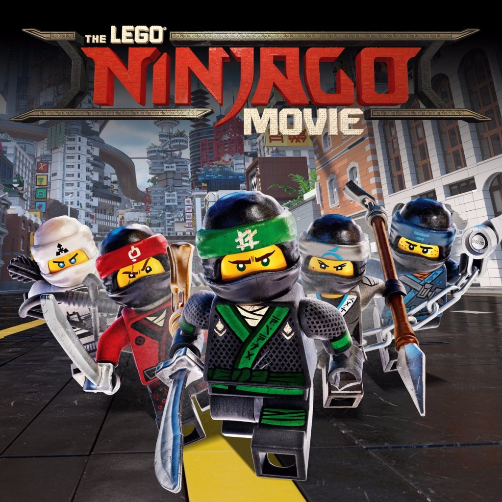 is the lego ninjago movie the next great martial arts film 2010 Titan Interior 2010 nissan titan maintenance manual