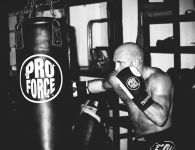 boxingpunching