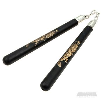 nunchaku wholesale