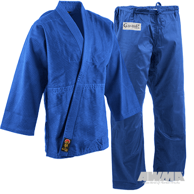judo gi wholesale