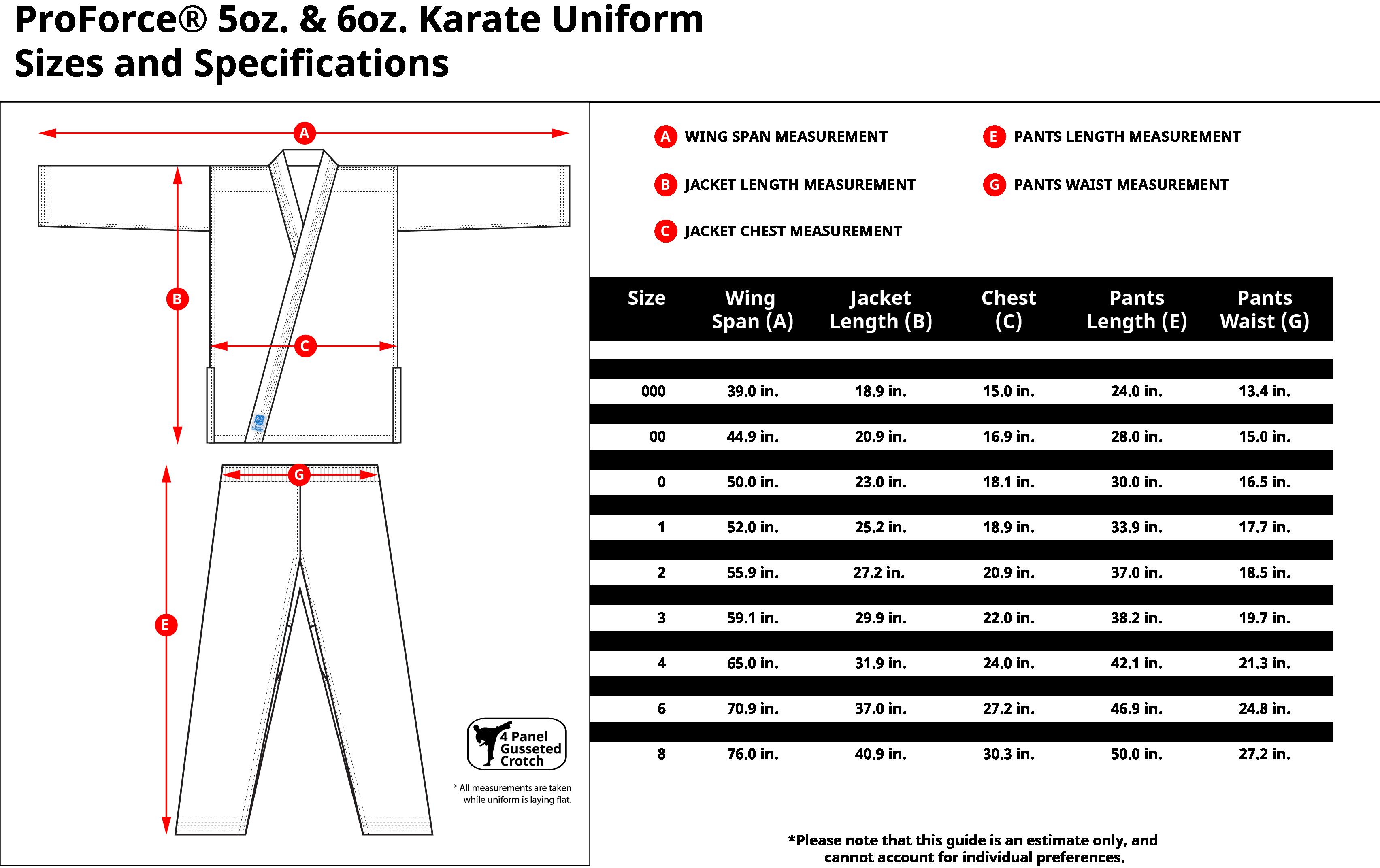 judo pants wholesale