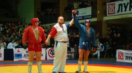 ranking martial artists   AWMA Blog