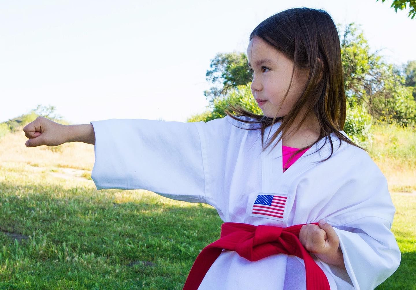 The Best Martial Arts For Self Defense For Women Awma Blog