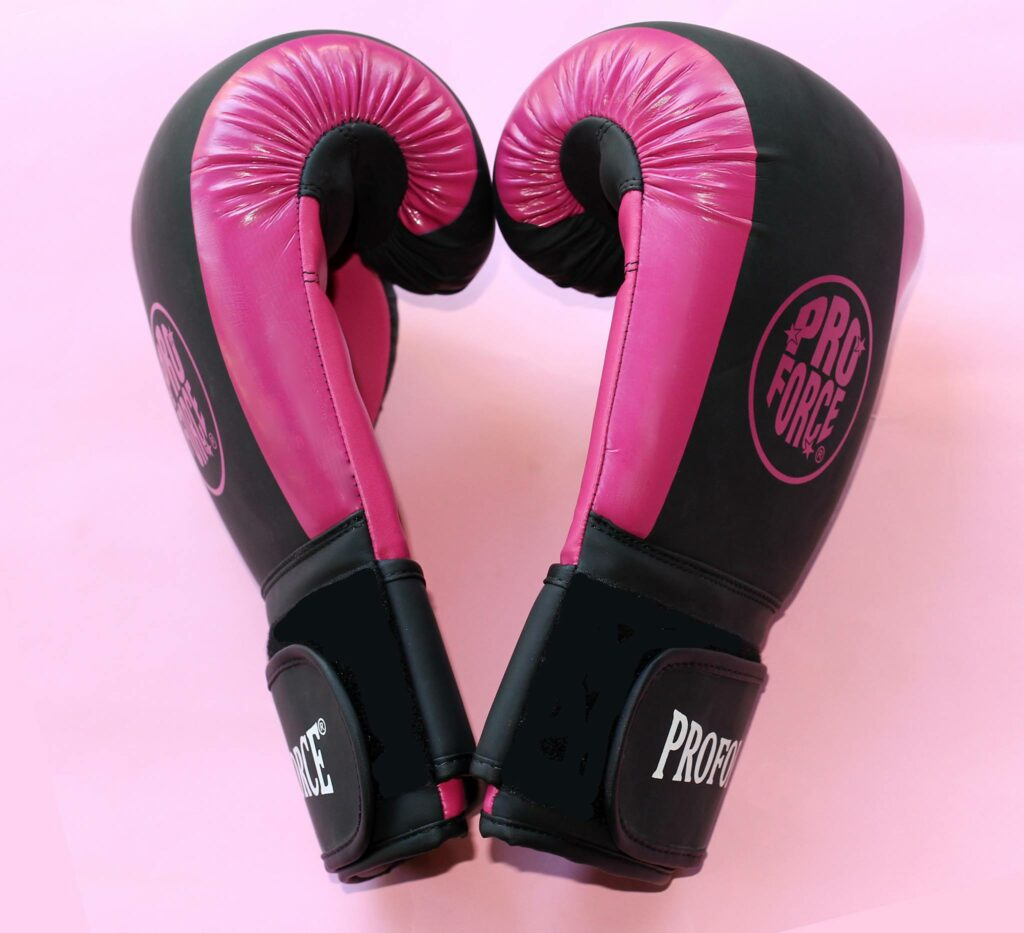 postpartum martial arts gear